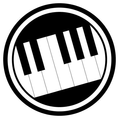Μαθήματα φωνητικής και μουσικών οργάνων, Αθήνα